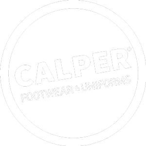 Calper Footwear & Uniforms